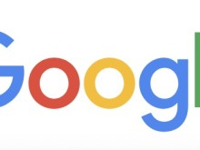 谷歌修复4个已遭利用的安卓0day CVE-2021-1905、CVE-2021-1906、CVE-2021-28663 和 CVE-2021-28664