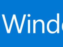 Windows Print Spooler远程代码执行漏洞CVE-2021-1675