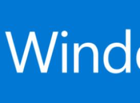 微软6月安全更新多个高危漏洞CVE-2021-33742,CVE-2021-31201,CVE-2021-31199,CVE-2021-31956,CVE-2021-33739,CVE-2021-31968,CVE-2021-31985,CVE-2021-31963