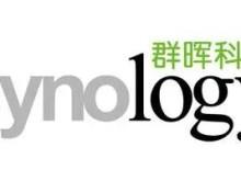 Synology DiskStation Manager路径遍历漏洞(台湾群辉NAS系统)CVE-2021-29088