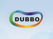 Apache Dubbo 远程代码执行漏洞 CVE-2021-30179