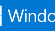 微软7月安全更新多个高危漏洞CVE-2021-34527,CVE-2021-34448,CVE-2021-31979,CVE-2021-33771,CVE-2021-34473,CVE-2021-33781,CVE-2021-34523,CVE-2021-33779,CVE-2021-34492