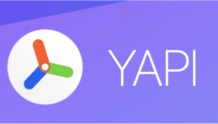 YAPI远程代码执行漏洞