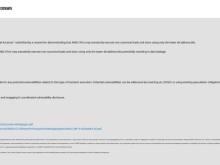AMD Zen+/Zen 2处理器被爆存在类似于Meltdown的漏洞