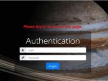 Jupyter infostealer 通过 MSI 安装程序分发窃取浏览器数据
